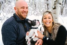 Danielle Zimmerer Photography : Steamboat Springs Photographer : Lifestyle + Candid Images from Celebratory + Everyday events Winter Family Photography, Steamboats, Sweet Couple, Its A Wonderful Life, Winter Activities, Cute Faces, Senior Photos, Engagement Couple, Dream Team