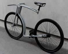 bike design news - viks 'anniveloversary' steel tube fixed gear commuter bike by velonia bicycles Velo Retro, Velo Vintage, Velo Design, Bicycle Design, Cool Bicycles, Cool Bikes, Pimp Your Bike, Range Velo, Fixed Gear Bicycle