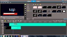 Free Lowerthirds News & Digital Templates in Mov Format