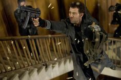clive owen shoot em up - Google Search