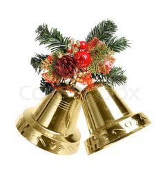Are you looking for Christmas Bells HD Wallpapers? Download latest ...