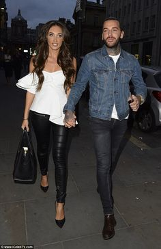 Mens Fashion Night Out Night Out Outfit, Night Outfits, Casual Outfits, Fashion Outfits, Fashion Night, Autumn Fashion, Pete Wicks, Chelsea Boots Outfit, Megan Mckenna