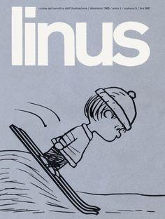 http://www.lfb.it/fff/fumetto/test/l/linus/linus_09.jpg