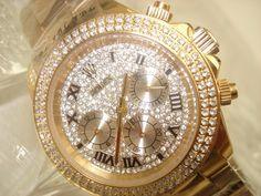 Rolex: Relojes de lujo y calidad por excelencia.