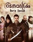 Osmanlıda Derin Devlet 8.Bölüm izle - Tek Parça izle, Full HD 720p izle