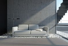Cemintel™ adds trending Urban Grey to Designer Series™ Range – Selector
