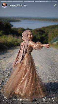 Ideas Wedding Pictures Dress Bridal Parties For 2019 Hijab Prom Dress, Hijab Gown, Muslimah Wedding Dress, Hijab Evening Dress, Hijab Style Dress, Hijab Wedding Dresses, Casual Hijab Outfit, Bridal Dresses, Dress Outfits