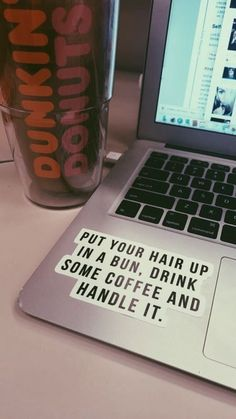 VSCO - Brookesheldon - Moodboard of our lifetime - Motivation Mood Quotes, Positive Quotes, Motivational Quotes, Life Quotes, Inspirational Quotes, Funny Quotes, Hair Quotes, Funny Facts, Quotes Slay