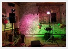 Knight Sound and Light are a highly regarded supplier of PA sound and lighting systems. All of our staff are enthusiasts and actively involved in u2026 & Knight Sound and Light are a highly regarded supplier of PA sound ... azcodes.com