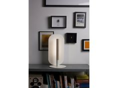 Lampe Woody W03 Vente de mobilier co design et recycl, dcoration, luminaires, accessoires de mode, univers enfants.