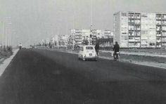 Kennedylaan zonder viaducten2