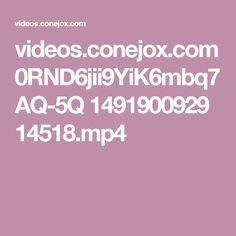 videos.conejox.com 0RND6jii9YiK6mbq7AQ-5Q 1491900929 14518.mp4