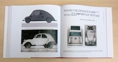 Voiture Minimum, Le Corbusier and the Automobile