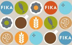 FIKA, the American Swedish Institute's New Café, Opens July 10 | American Swedish Institute