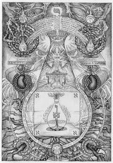 Sun Gods Zodiac Biblical Allegory Meditation Emerald Tablets: The Emerald tablets of Thoth Alchemy Part 2 Tarot, Yoga Symbole, Emerald Tablets Of Thoth, Alchemy Art, Masonic Symbols, Ancient Symbols, Esoteric Art, Occult Art, Mystique