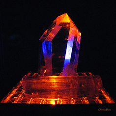 Live Oct 2, 2013 The Jenn Royster Show- Healing Crystals: Gifts From The Earth and the Angels that resonate with them. Call in during live show for intuitive read 800.930.2819 http://www.jennroyster.com/intuitive/jenn-royster-show-healing-energy-crystals/