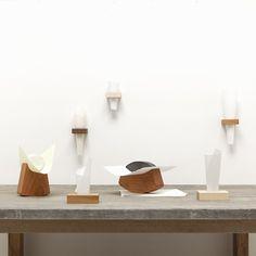 DesignSoil / boundary / Ripple / Hiroyuki IKEUCHI