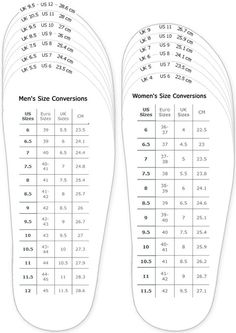 shoes measurement chart for printable adult (men and woman) .- shoes measurement chart for printable adult (men and woman) shoes sizing chart f… Loom Knitting, Knitting Socks, Knitting Patterns, Sewing Patterns, Knitting Ideas, Crochet Symbols, Knitting Kits, Free Knitting, Sewing Techniques