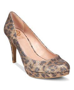 944c5a7ec284c3 MANOLO BLAHNIK MANOLO BLAHNIK HANGISI 90 PUMP.  manoloblahnik  shoes ...