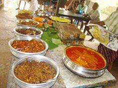Mapranam Kerala Toddy Restaurant, Irinjalakuda, Kerala