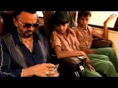 Dois Filhos de Francisco COLATINA FILMES HD