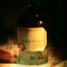 Blackfield - blackfield     https://www.youtube.com/watch?v=FHavg91dD70  Altprogrock.