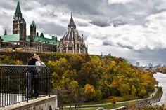 Ottawa. Nice picture!!