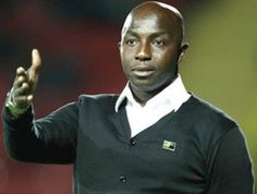 Samson Siasia Releases List Of 21 Players For Under 23 Nations Cup - http://www.77evenbusiness.com/samson-siasia-releases-list-of-21-players-for-under-23-nations-cup/
