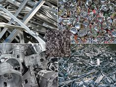 mario-ramirez-zablah-exito-empresarial-reciclaje