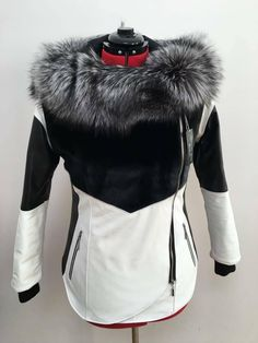 coat, Victoria's Arctic Fashion (Inuit) - eff yeah indigenous fashion! Inuit Clothing, Cool Outfits, Casual Outfits, Casual Clothes, Native American Fashion, Native Fashion, American Clothing, Coast Fashion, Native Style