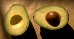Why the Avocado Should Have Gone the Way of the Dodo | Food & Think