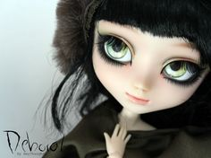 Meet Deborah! | Flickr - Photo Sharing!