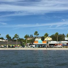 Why Gulfport Is One Of Florida's Best Small Towns