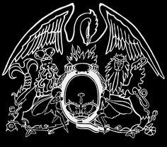original-vintage-queen-logo