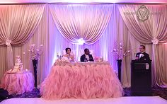 wedding backdrop toronto,wedding backdrop rentals,wedding backdrops…