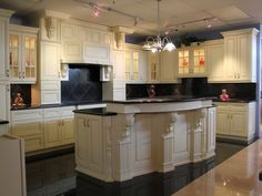 white kitchen cabinets antique designs