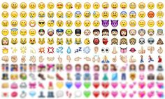 10 Emoji You're Probably Using Incorrectly
