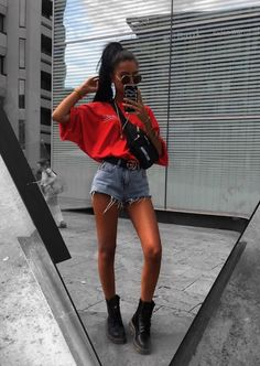 Find More at => http://feedproxy.google.com/~r/amazingoutfits/~3/rp5t-YdResA/AmazingOutfits.page