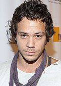 """Michael Raymond-James, his adorable face only made him that much more evil in True Blood and I'm loving his """"reformed bad guy"""" character in Terriers. Plus he has """"ohana"""" (Hawaiian for family) tattooed over his heart! Im In Love, Love Him, Michael Raymond James, True Blood Series, Family Tattoos, Picture Photo, Sexy Men, Hollywood, Guys"""