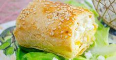 Zlatiborska pita sa sirom i kajmakom 1 nb1