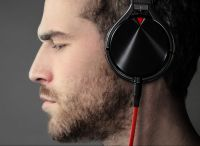 Kenwood Headphone news 08/2015
