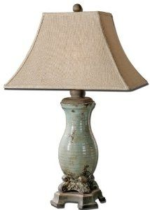 ANDELLE LAMP, $248.60