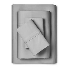 Tencel Cotton Sheet Set (