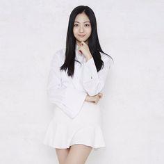 Chaehyun | Bonus Baby