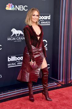 efb7fae6af81b Les 7 meilleures images de Jennifer Lopez | Jennifer Lopez ...