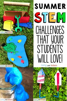 41 Best STEAM images in 2019   Classroom setup, Classroom