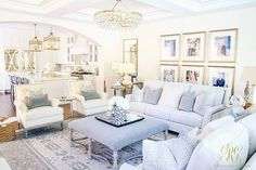 Transitional Family Room Reveal attainable, livable family room before after story, how to create a family room the whole family will love