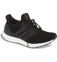 Choosing the Best Golf Shoes for Women Kaia Gerber, Adidas Running Shoes, Adidas Sneakers, Blue Jeans, Sassy, Best Golf Shoes, Shin Splints, Nordstrom Anniversary Sale, Kinds Of Shoes