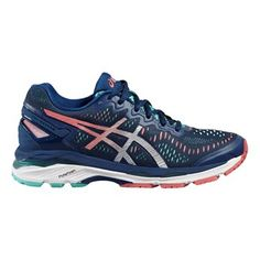 check out 79c97 d4072 Take your performance to the next level with ASICS Official online store.  Free delivery on the latest premium running shoes, running clothing, gym  shoes an