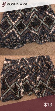 4caf1cd4b20e80 LulaRoe leggings size TC | fashion | Lularoe leggings size, Fashion,  Leggings are not pants